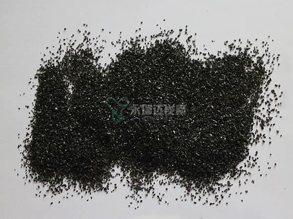 原生木质活性炭价格