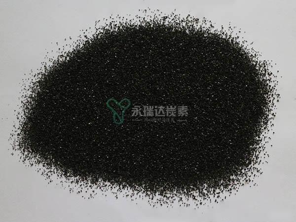 脱硫活性炭价格