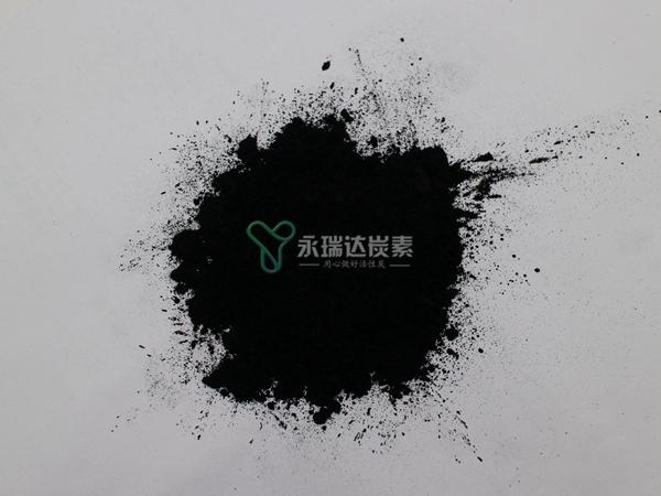 煤质净水活性炭注意事项