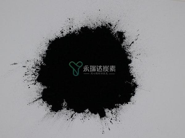 木质活性炭优势