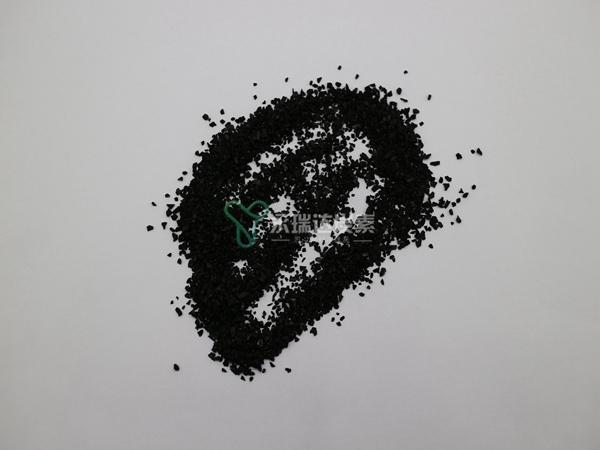 净水活性炭优势