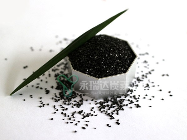 煤质活性炭价格