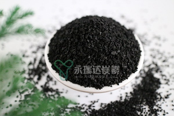 木质粉状活性炭价格