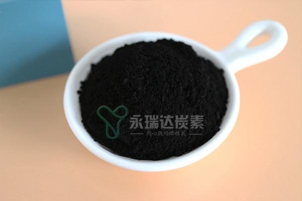 净气木质活性炭