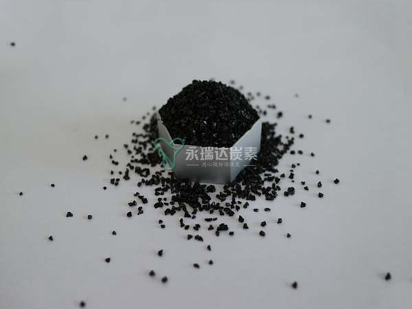 煤质粉状活性炭价格