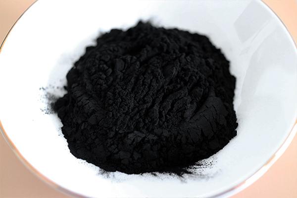 柴油脱色木质活性炭