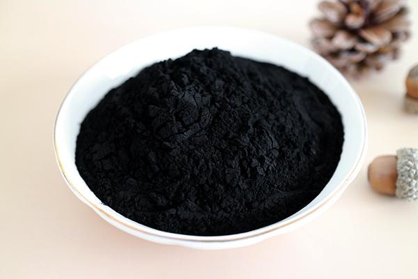 木质粉状活性炭比表面积