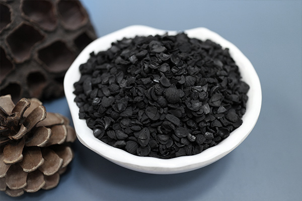 活性炭品牌