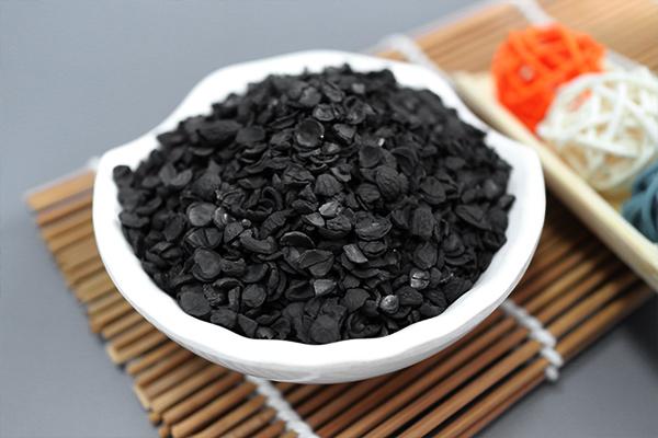 家用活性炭