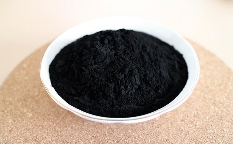 活性炭作用